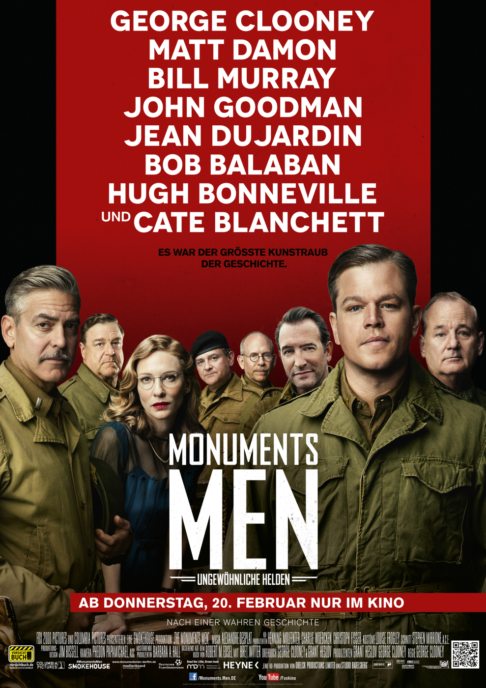 MonumentsMen_Poster_Launch2_rot_SundL_1400