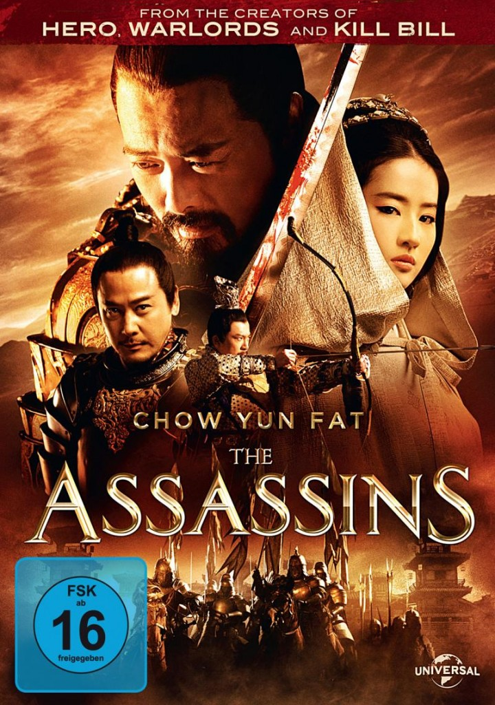 The-Assassins_dvd_cover