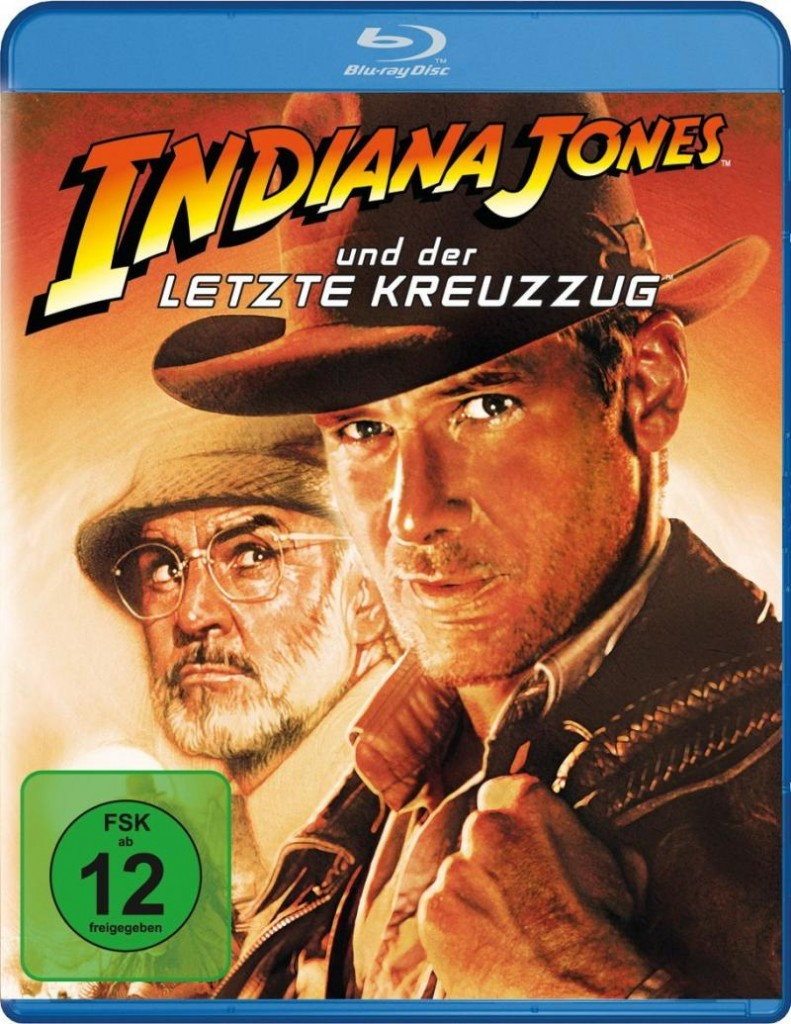 Indiana_Jones-3_Blu-ray_cover