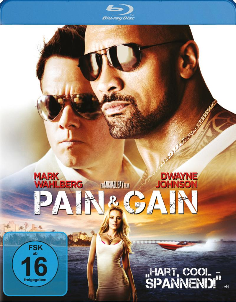Pain-and-Gain_Blu-ray_cover