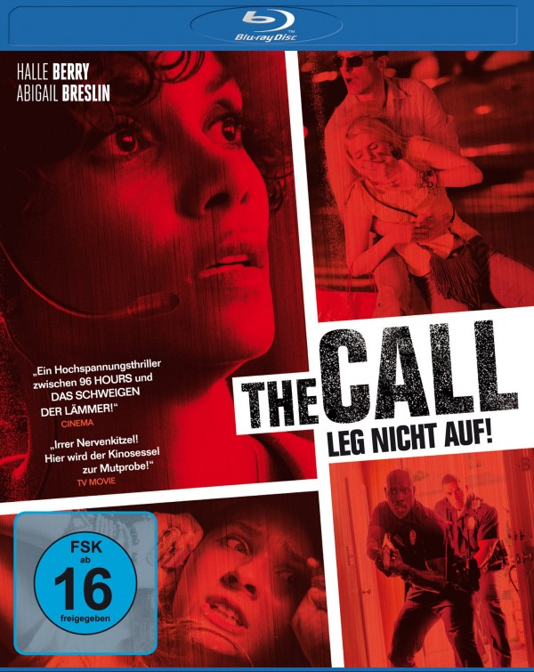 The_Call__Leg_nicht_auf_BD_Bluray_888837249195_2D.72dpi-e1386413622524