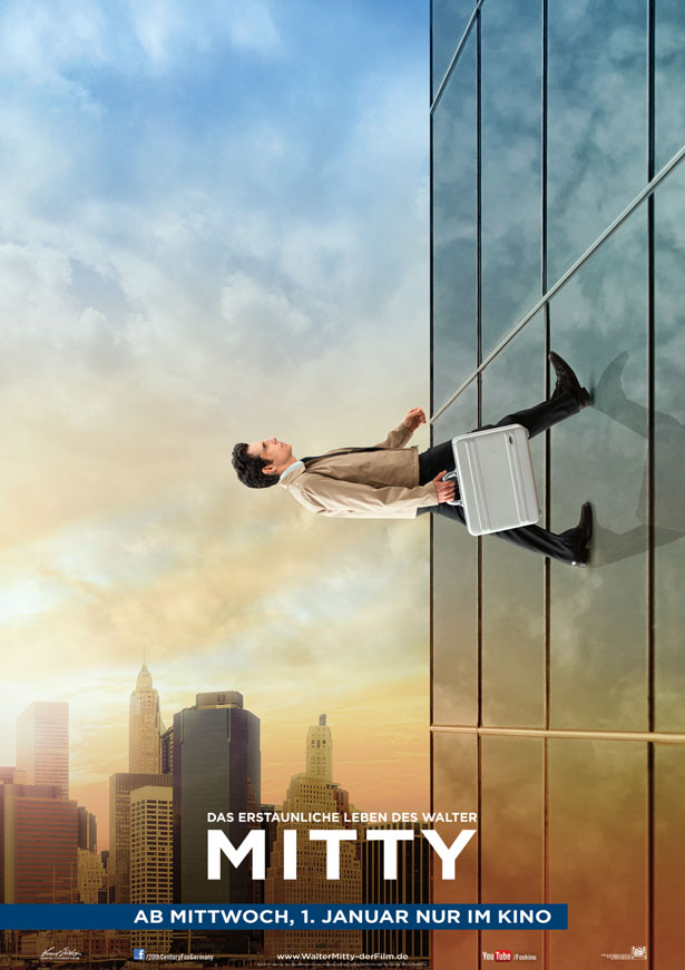 WalterMitty_Poster_Building_1400