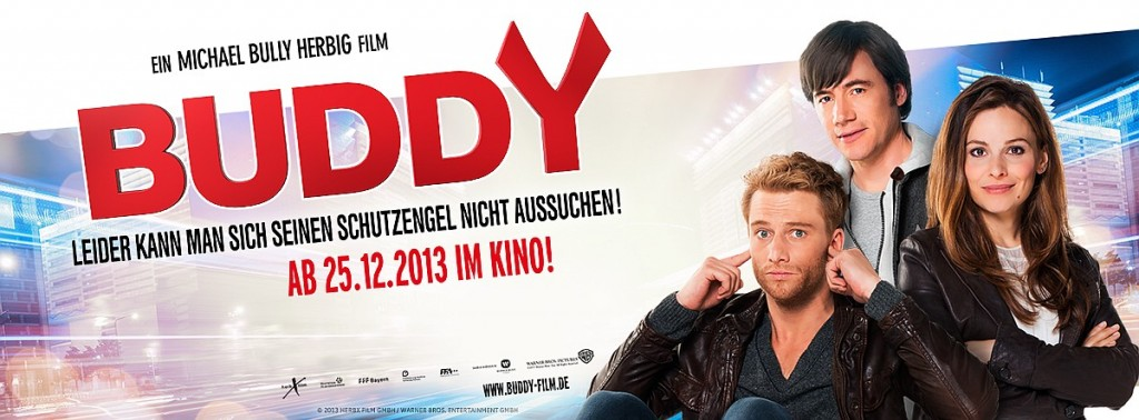 buddy_BUDDY-Facebook-Header