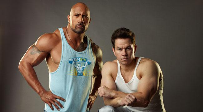 pain and gain ganzer film deutsch