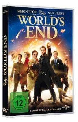 Cover_DVD_The-Worlds-End