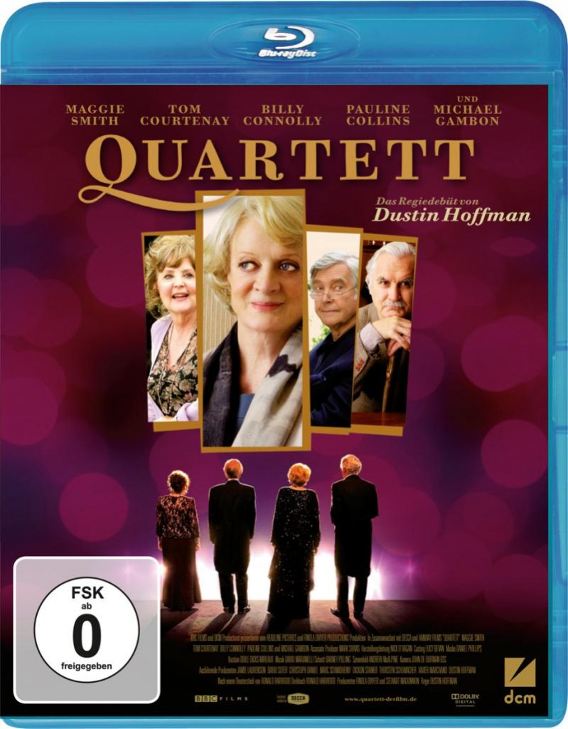 Quartett_Blu-ray_cover