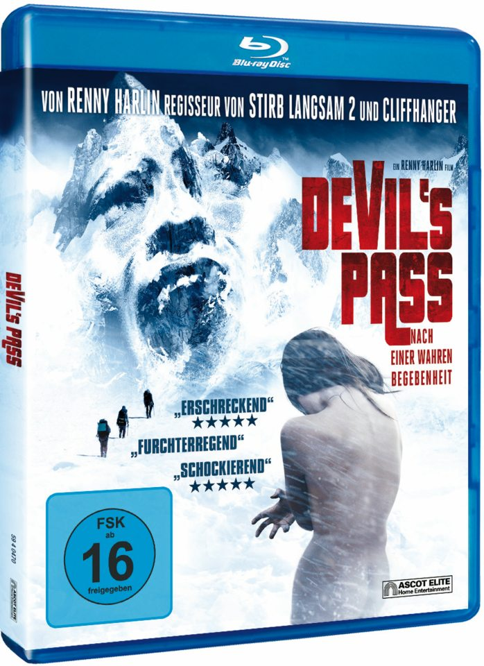 packshot-devilspass-bluray