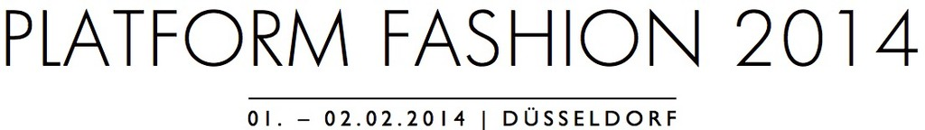 27_PlatformFashion2014