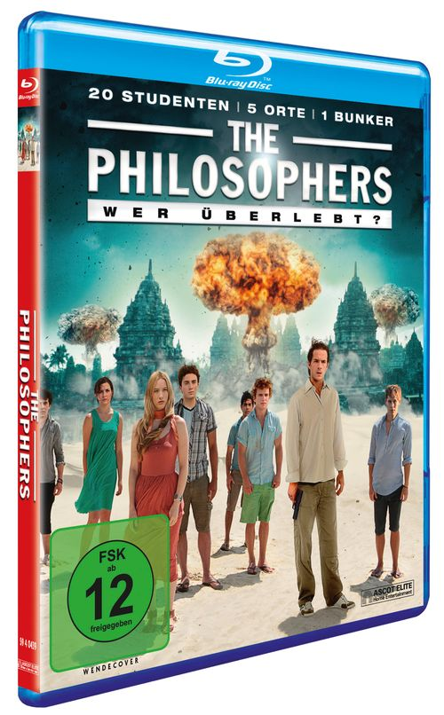 THE_PHILOSOPHERS_Packshot_Blu-ray