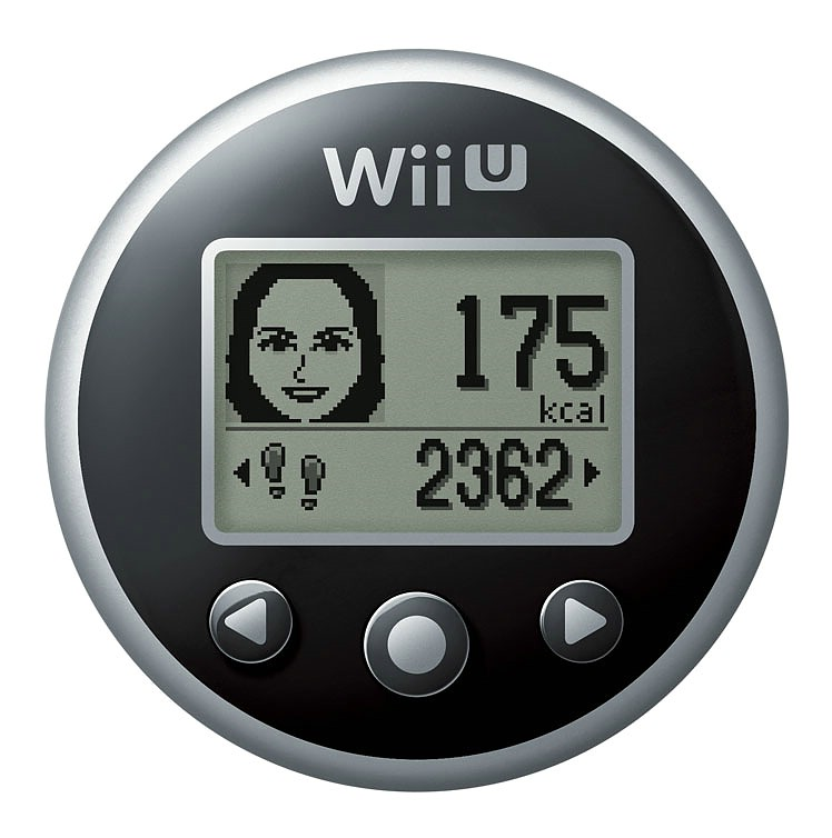 WiiU_Wii Fit U_Artwork_03