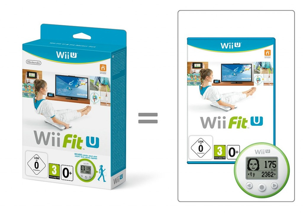 WiiU_Wii Fit U_Packshot_04