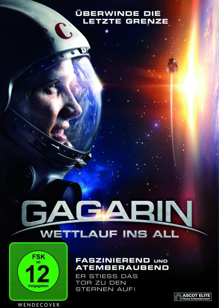 Gagarin-Wettlauf-ins-All_dvd_cover