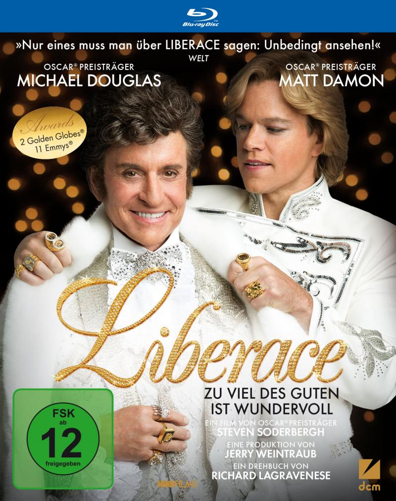Liberace_Blu-ray_cover