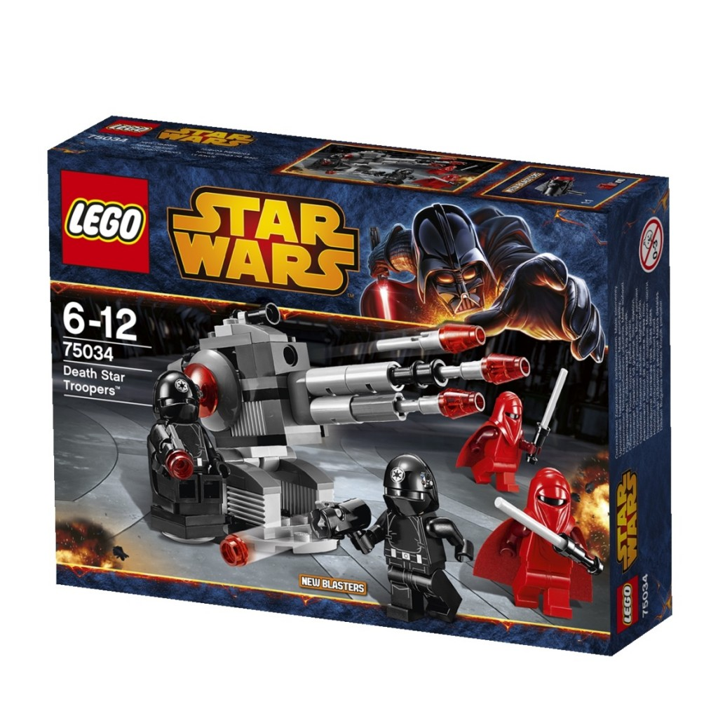 75034_Death Star_TM Troopers_TM_Packung