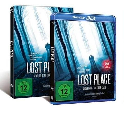 GS_Lost-Place_dvd_Blu-ray-3D_02