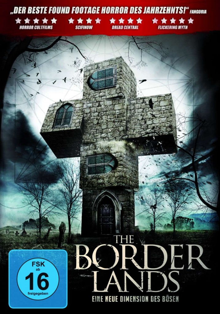 The-Borderlands-DVD-Cover-FSK-16