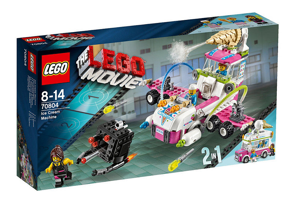 eiscremewagen-70804-lego-movie-10898672