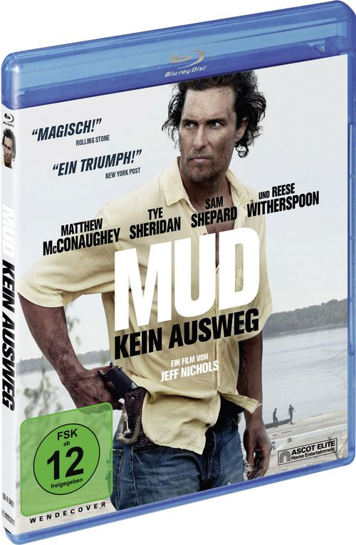 MUD_Blu-ray_Packshot