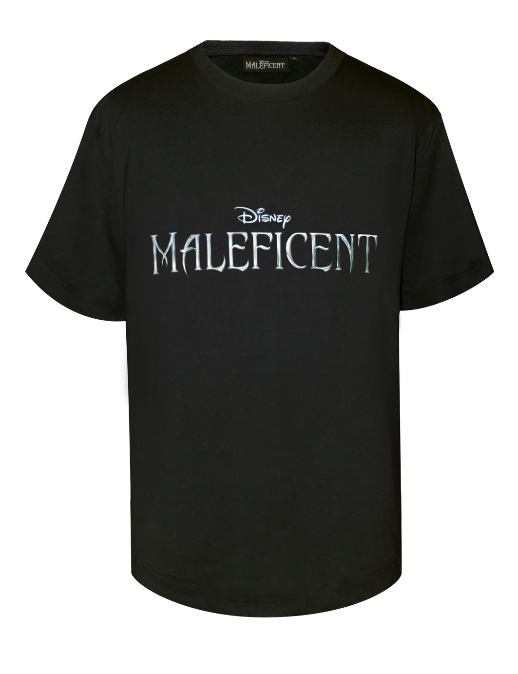 Maleficent_Adult_T-Shirt