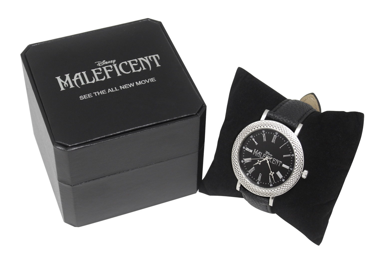 Maleficent_Adult_Watch_with_pkg