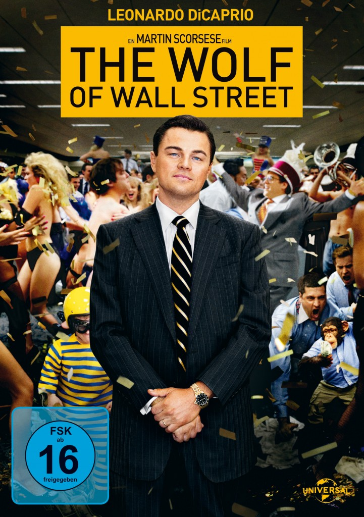 wolf_wall_street_fr_xp_dvd
