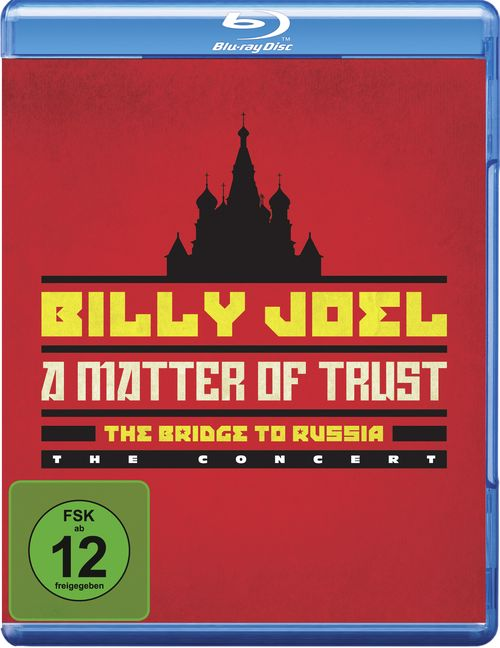 BILLY_JOEL_Blu-ray_Cover