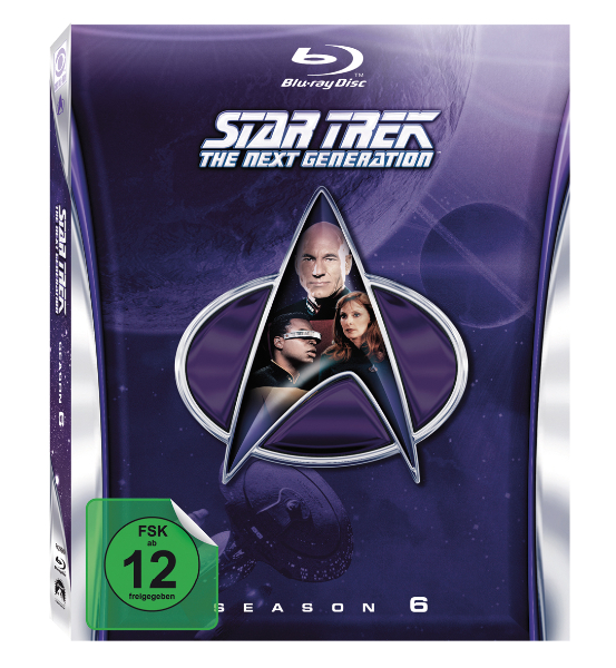 star-trek_-the-next-generation-season-6-blu-ray_-6-discs_3dp