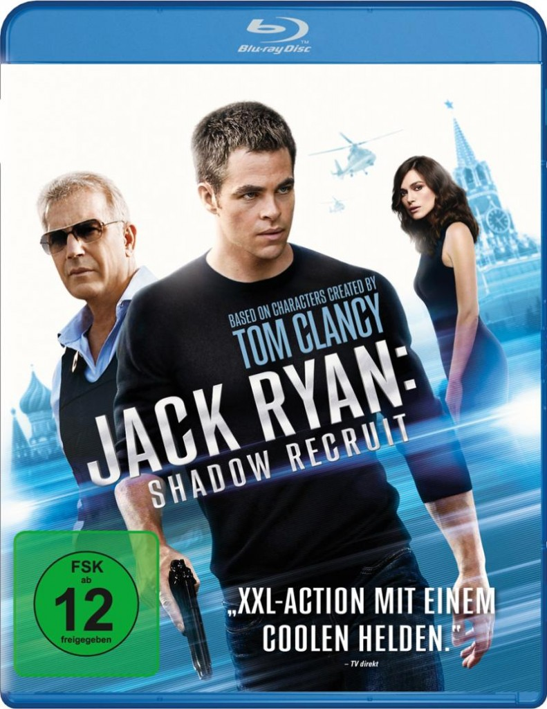 Jack-Ryan-Shadow-Recruit_Blu-ray_cover