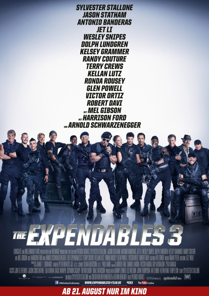TheExpendables3_Poster