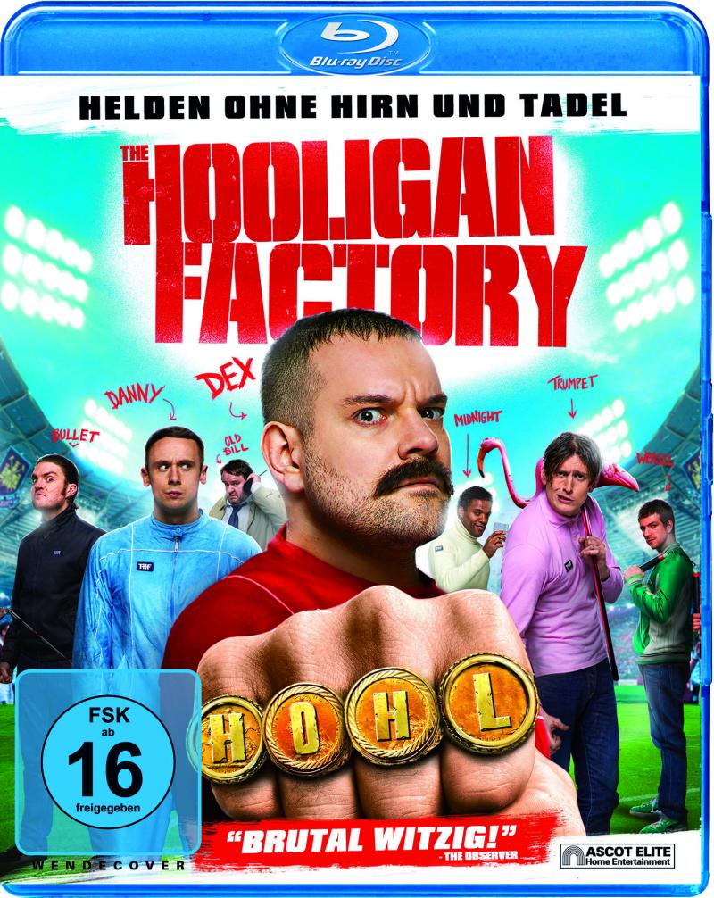 The-Hooligan-Factory_Blu-ray_cover