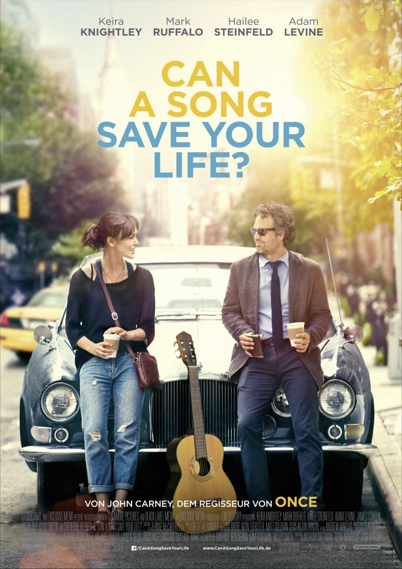 Can-A-Song-Save-Your-Life-DE-Poster