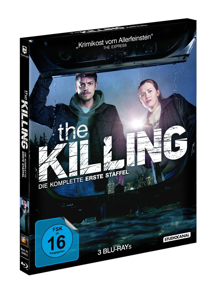 thekilling1_bd_artwork_3d