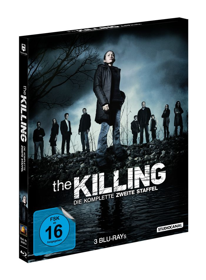 thekilling2_bd_artwork_3d