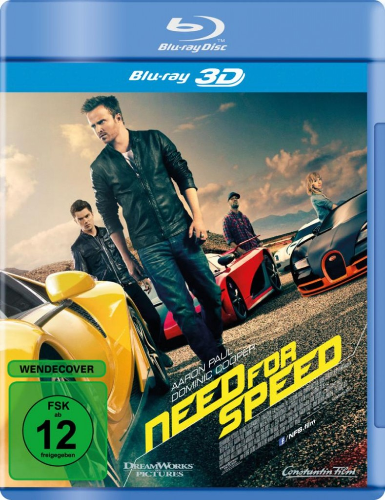 Need-for-Speed_Blu-ray-3D_cover