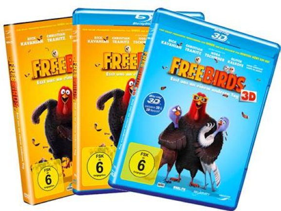 free-birds-blu-ray-DVD