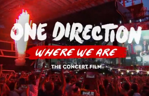 one-direction-where-we-are-concert-film-600x386