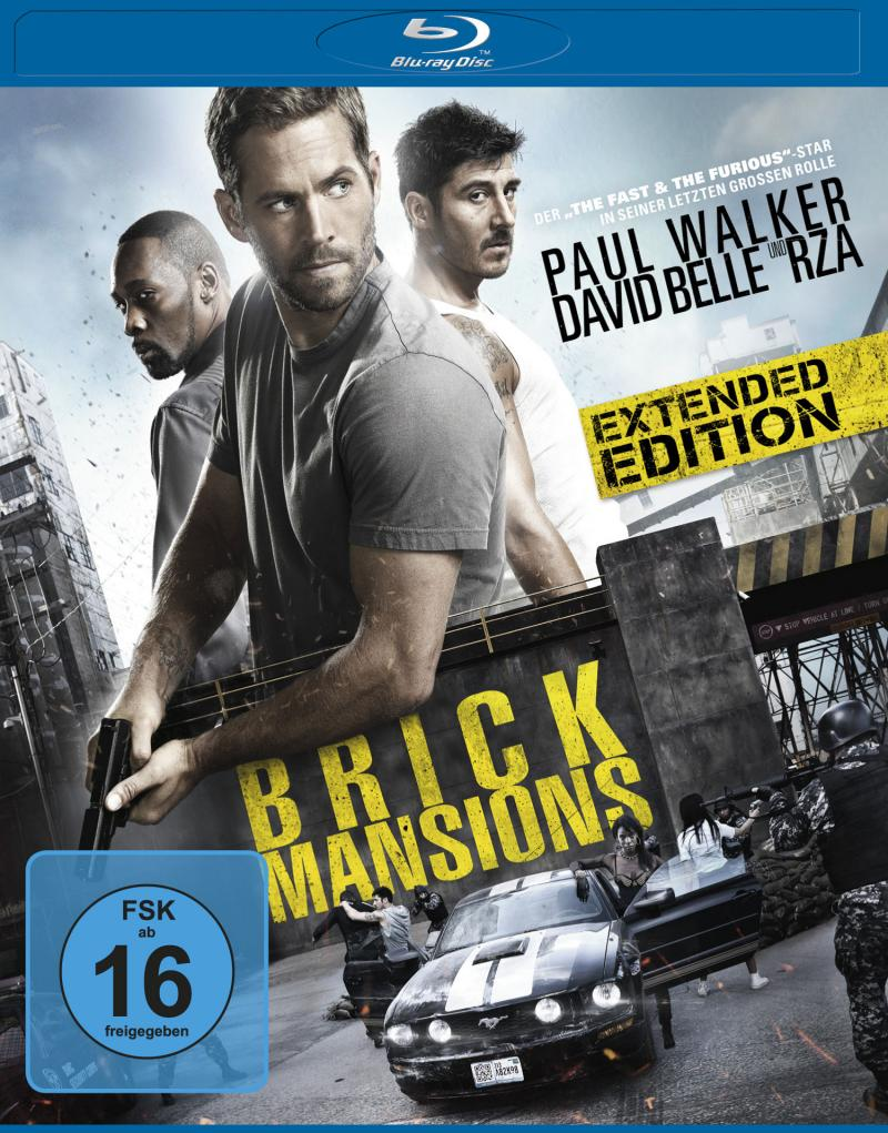 Brick-Mansions_Blu-ray_cover