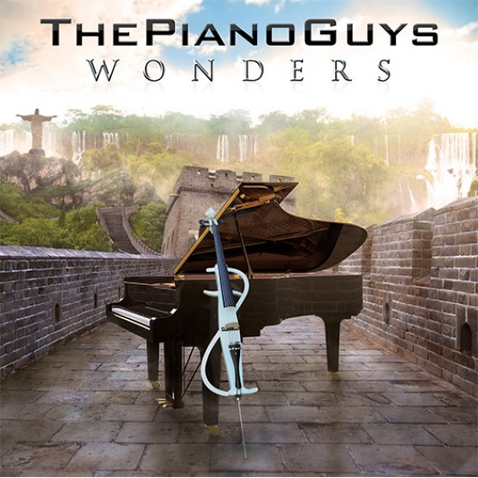 The-Piano-Guys-Wonders