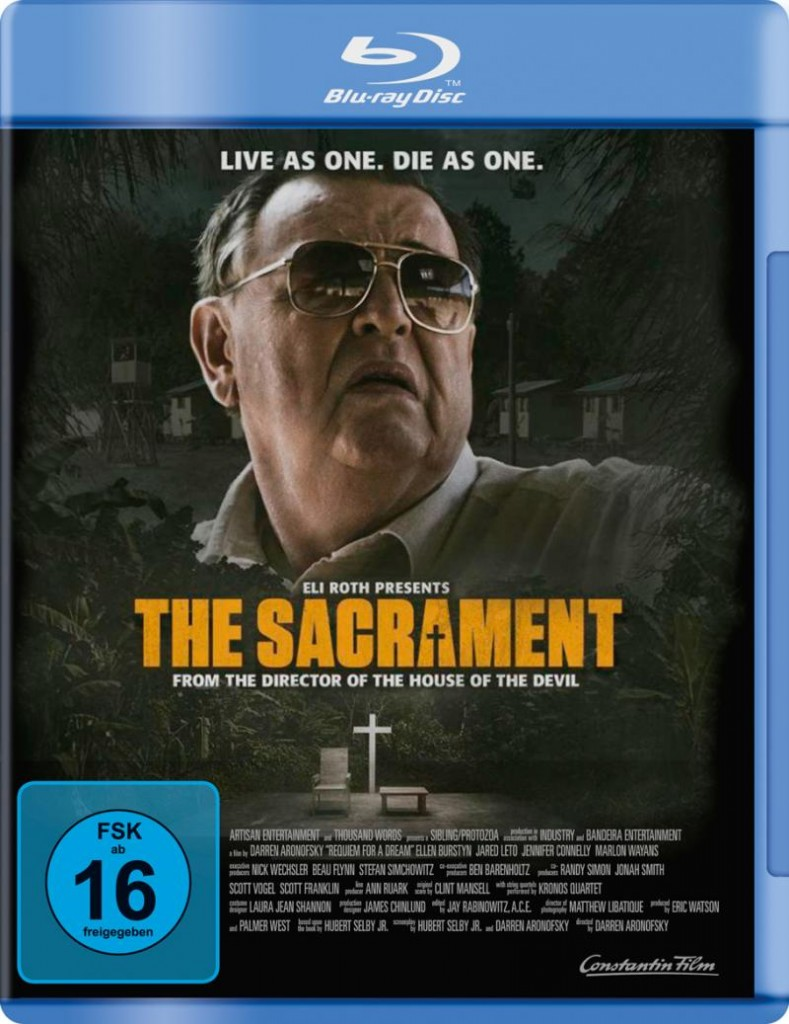 The-Sacrament_Blu-ray_cover