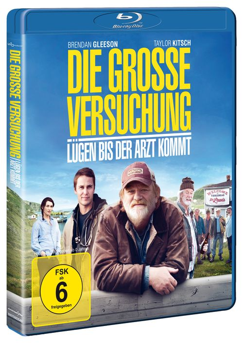 DGV_Packshot_Blu-ray