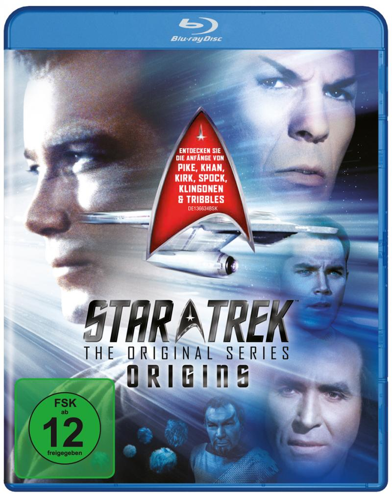 Star-Trek-TOS-Origins_Blu-ray_cover