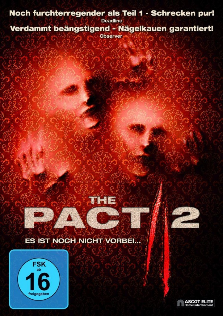 The-Pact-2-DVD-Cover-FSK-16