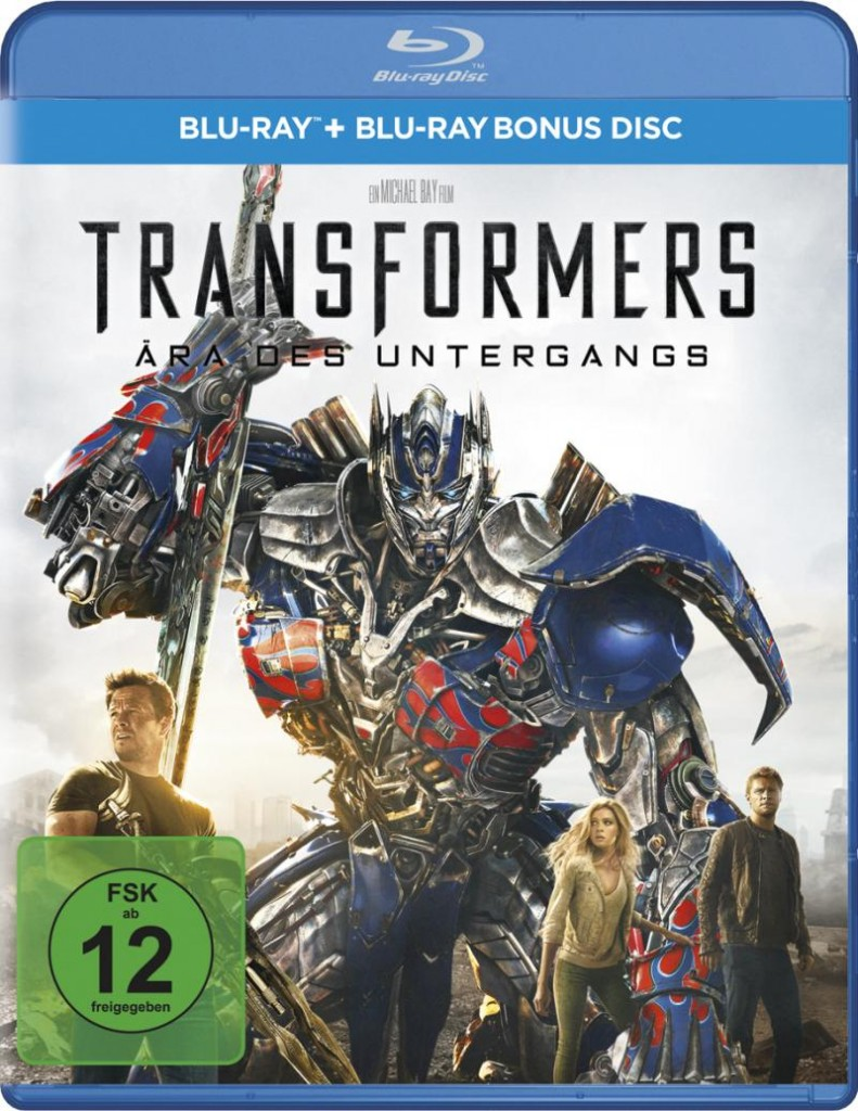 Transformers-Aera-des-Untergangs_Blu-ray_cover