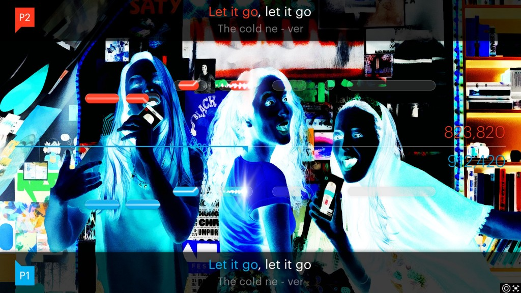 singstar-ultimate-party-screen-11-ps4-eu-04nov14