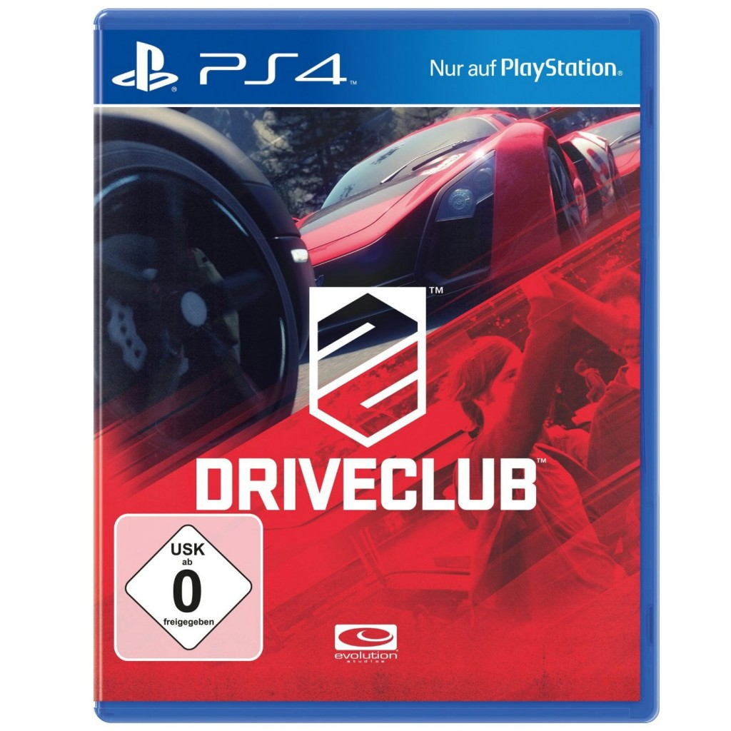 sony-driveclub-ps4