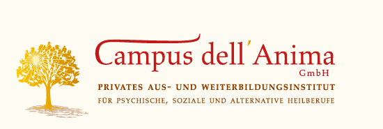 logo-campus-dell-anima