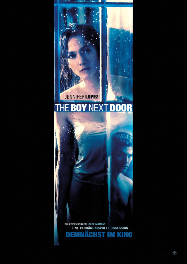 Boynextdoor_Hauptplakat_screen