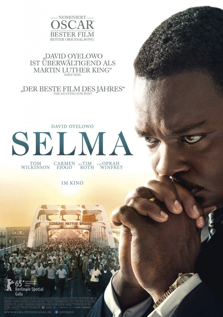 Selma_Poster_A4_SC.indd