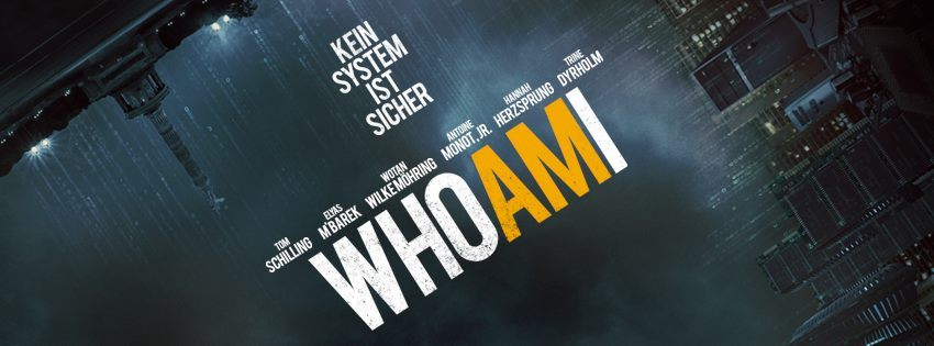 who-am-i-banner