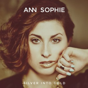 AnnSophie_SilverIntoGold-Cover